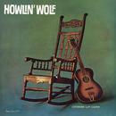 Howlin' Wolf/Howlin' Wolf