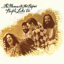 People Like Us/The Mamas & The Papas