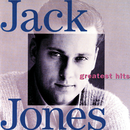 Greatest Hits: Jack Jones/Jack Jones