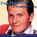Pat Boone's Greatest Hits (Reissue)/Pat Boone
