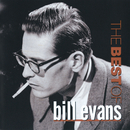 The Best Of Bill Evans/ビル・エヴァンス