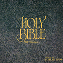 The Holy Bible - Old Testament/The Statler Brothers