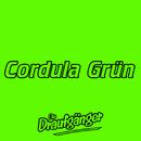 Cordula Grün/Die Draufgänger