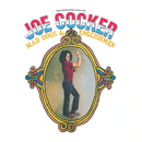 Mad Dogs & Englishmen (Live At The Fillmore East/1970/Reissue)/Joe Cocker