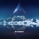 Bringing It Down (Version 2.0)/Starset