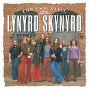 The Essential Lynyrd Skynyrd/Lynyrd Skynyrd