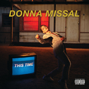 Transformer/Donna Missal