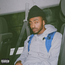 ONEPOINTFIVE/Aminé