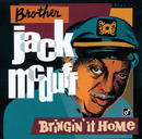 Bringin' It Home/Jack McDuff
