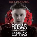 Rosas O Espinas/Joey Montana