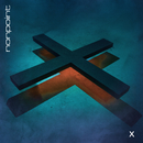 X (Deluxe Edition)/Nonpoint