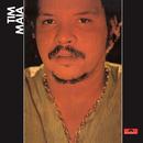Tim Maia 1970/Tim Maia