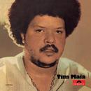 Tim Maia 1971/Tim Maia