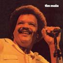 Tim Maia 1980/Tim Maia