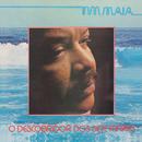 O Descobridor Dos Sete Mares/Tim Maia