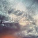 Cornflower (Marelle) (feat. Guy Garvey)/Craig Armstrong