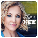 Country/Laura Lynn