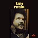 Tim Maia 1972/Tim Maia