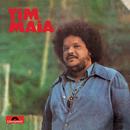 Tim Maia 1973/Tim Maia