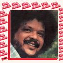 Tim Maia 1976/Tim Maia