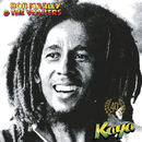 Kaya (40th Anniversary Edition)/Bob Marley & The Wailers