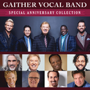 Special Anniversary Collection/Gaither Vocal Band