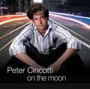 On The Moon/Peter Cincotti