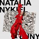 Łuny/Natalia Nykiel