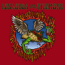 Los Lobos: Live At The Fillmore/Los Lobos