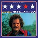 Amerika/Mortimer Shuman