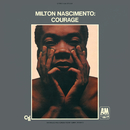 コーリッジ/Milton Nascimento