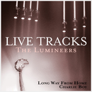Live Tracks/The Lumineers