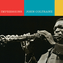 Impressions/John Coltrane