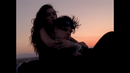 Falling Skies (feat. Charlotte Lawrence)/YUNGBLUD