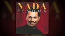 Ilham Tiba (Audio)/Tan Sri P. Ramlee, Puan Sri Saloma