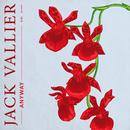 Anyway/Jack Vallier