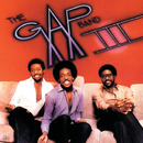 Gap Band 3/The Gap Band