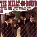 The Merry-Go-Round/The Merry-Go-Round