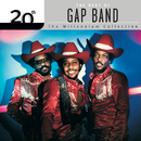 20th Century Masters: The Millennium Collection: Best Of The Gap Band/The Gap Band