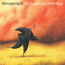 Retrospectacle - The Supertramp Anthology/Supertramp