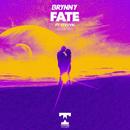 Fate (Club Mix) (feat. Stevyn)/Brynny