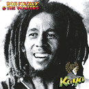 Kaya (40th Anniversary Edition)/Bob Marley, The Wailers