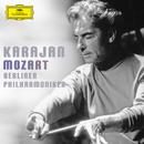 Mozart: Late Symphonies/ヘルベルト・フォン・カラヤン