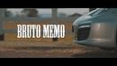 Bruto Memo (feat. Marco Brasil Filho)/Bruno & Barretto