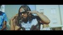 Amigo (feat. DJ Spike Miller)/Alonzo