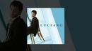 Luz De Mis Ojos (Audio)/Luciano Pereyra