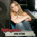Rolling Stone Original/Joss Stone