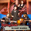 Rolling Stone Original/The Dandy Warhols