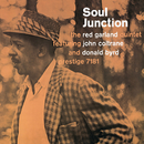 Soul Junction (feat. John Coltrane, Donald Byrd)/The Red Garland Quintet