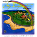 My Inspiration: Music Of Brazil/Charlie Byrd